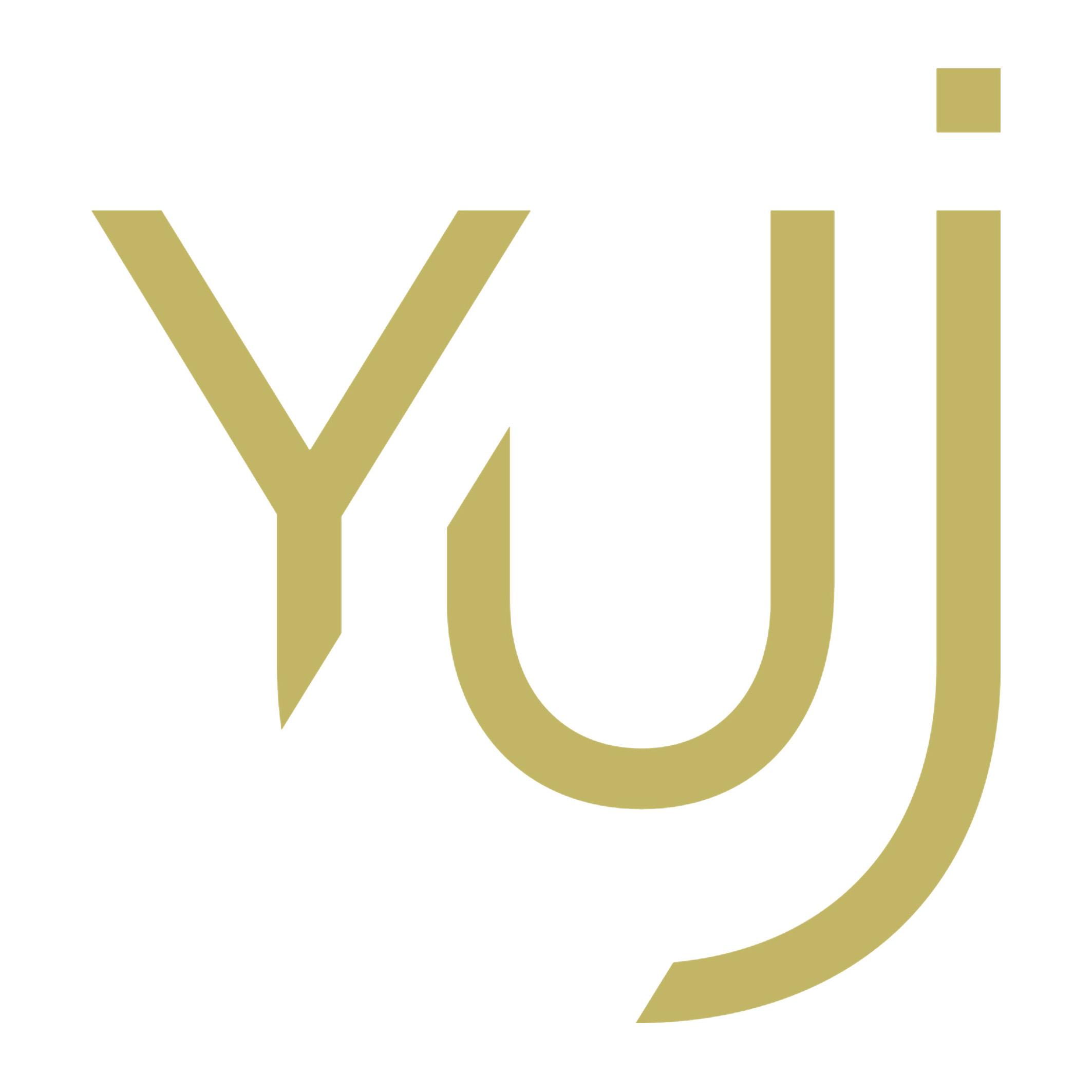 Atelier Yuj