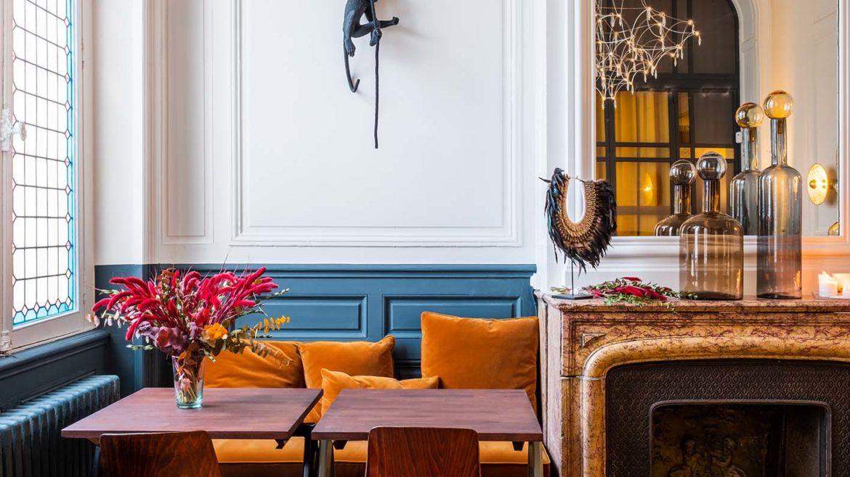 Designers D'intérieur Bordeaux